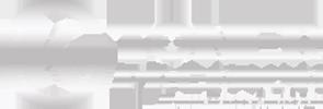 KG Toner Premium Logo